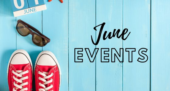 Events with RCPL