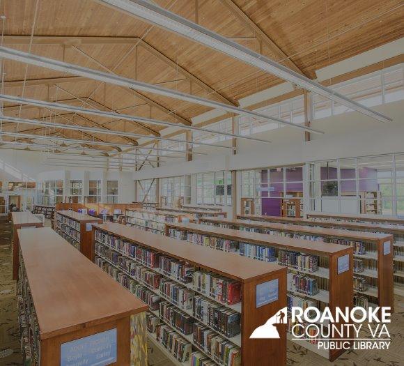 Glenvar Library