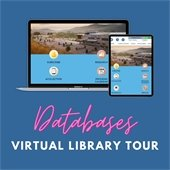 Databases: Virtual Library Tour