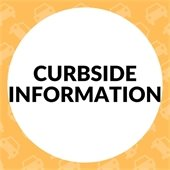 Curbside Information
