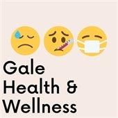 Gale Health & Wellness