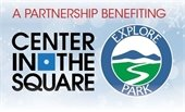 A partnership benefitting Explore Park and Center in The Square.