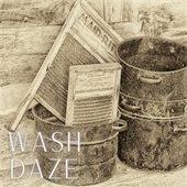 Wash Daze