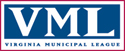 Virginia Municipal League (VML)