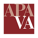 American Planning Association Virginia Chapter