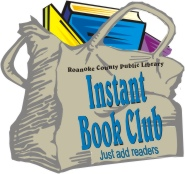 Instant Book Club Just Add Readers