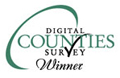 Digital Counties Opens in new window