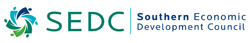 Southern Economic Development Council (SEDC) Opens in new window
