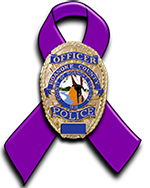 Police Purple Ribbon150.png