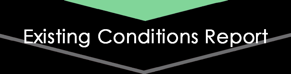 Read Existing Conditions Opens in new window