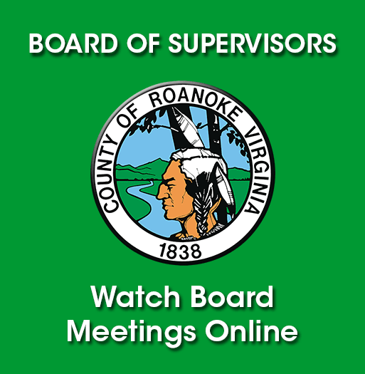 Watch Board Meetings Online