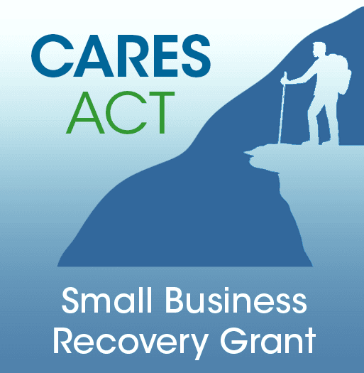 CARES ACT Grant