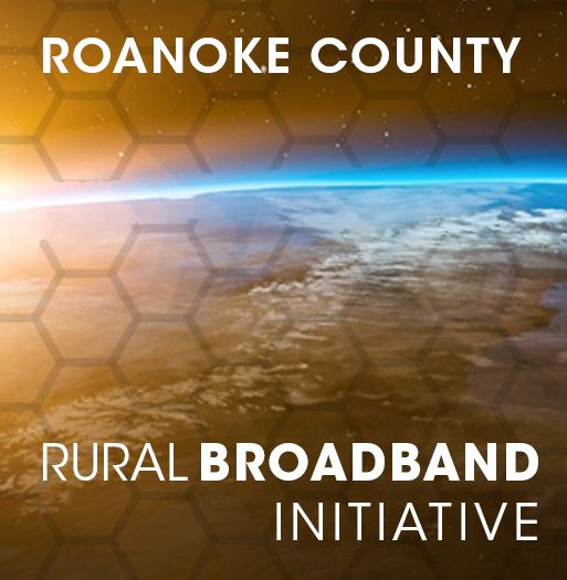 Rural Broadband Initiative Spotlight