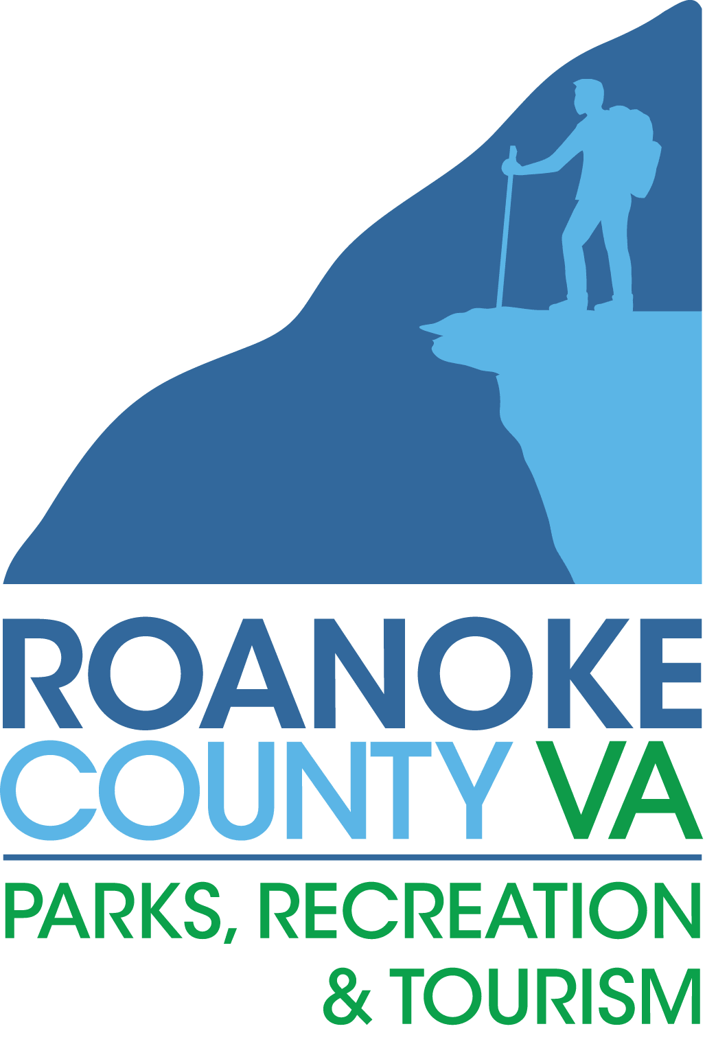 Roanoke County Parks, Recreation and Tourism Opens in new window