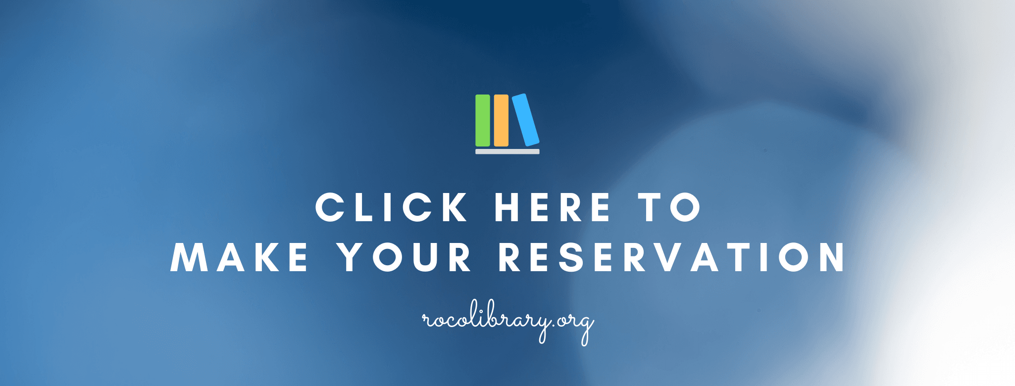 Reservations at RCPL