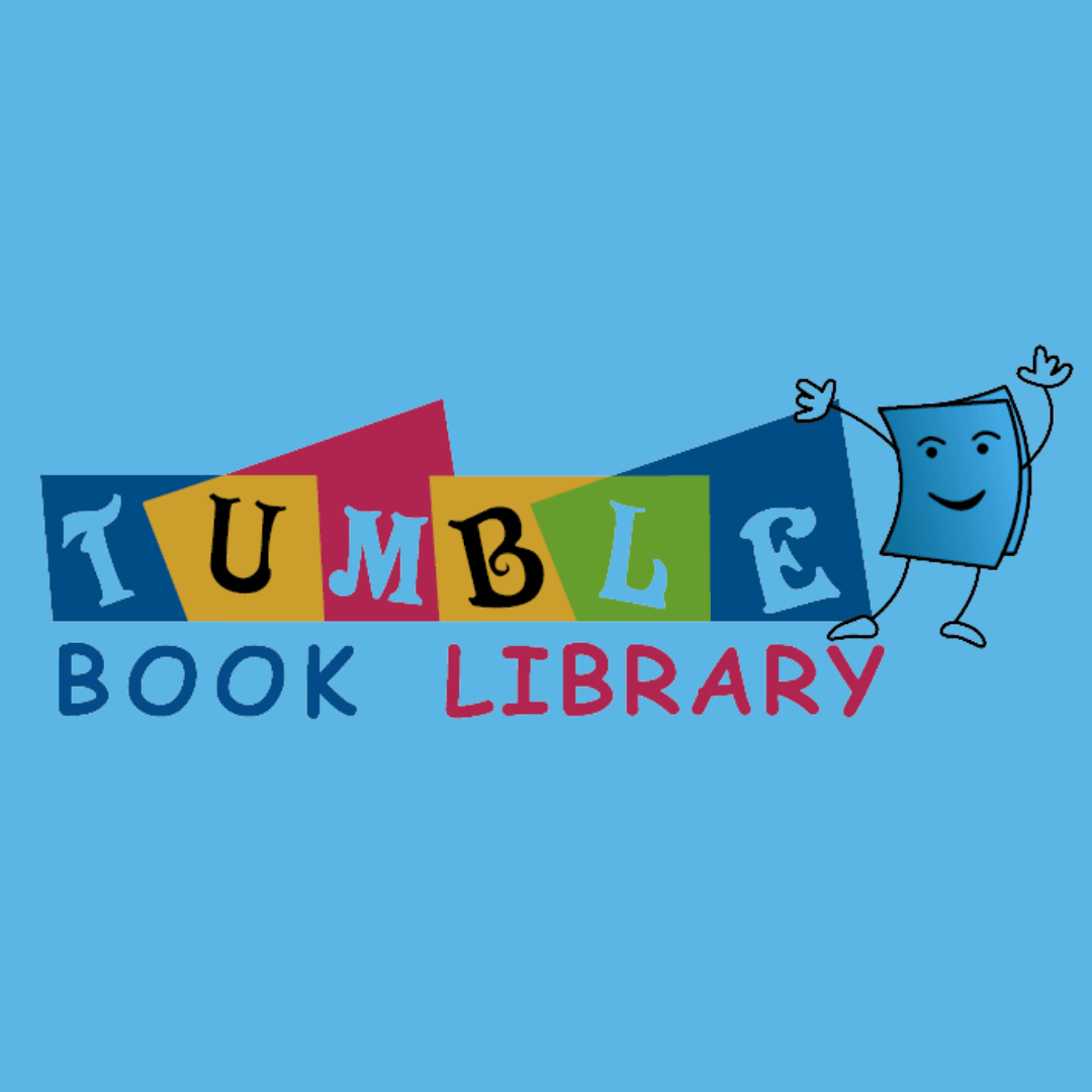 Tumbe Book Library