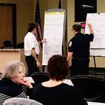 Public Safety Focus Group