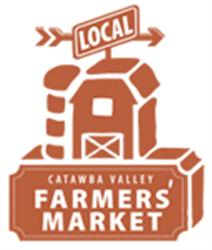 Catawba Valley Farmers Market