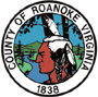 Roanoke County Board of Supervisors