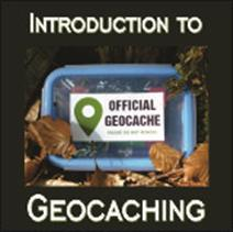 Intro to Geocaching