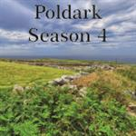 Poldark Screening