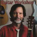 Beginners Guitar Workshop