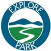ExploreParkLogo-Color.png