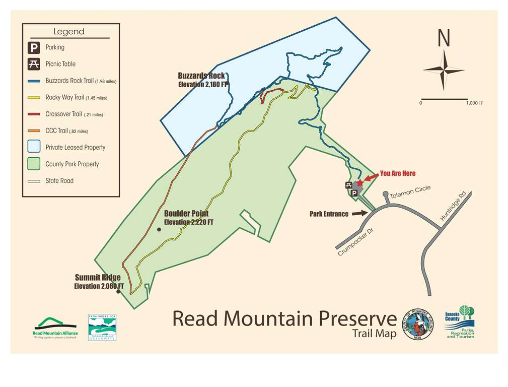 Read Mountain Preserve print me full 2_Page_2.jpg