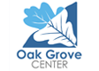 Oak Grove Center