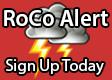 RoCo Alert.png