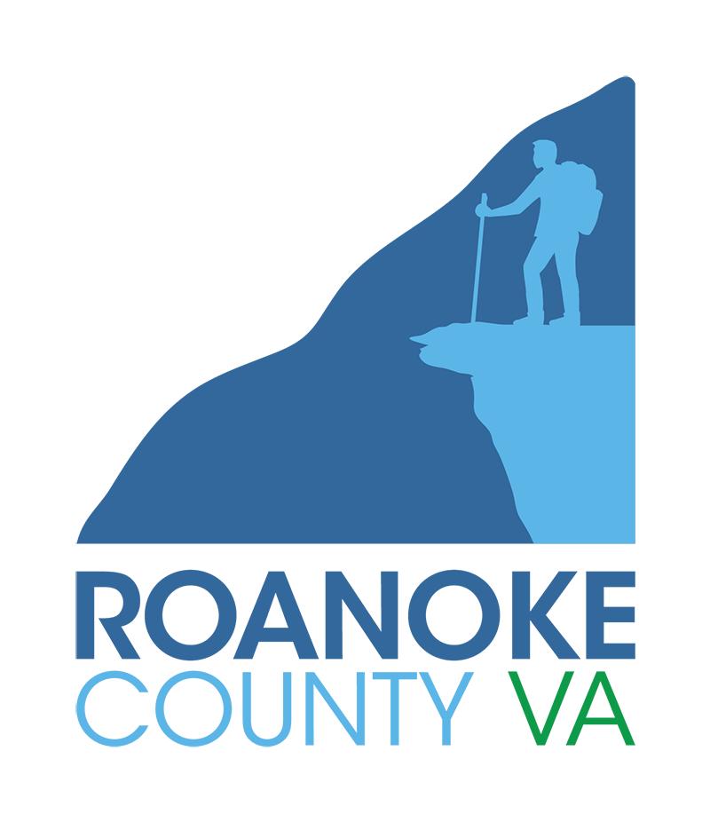 Roanoke County, VA - Official Website