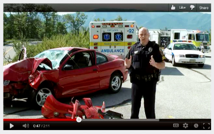 Public Safety Video