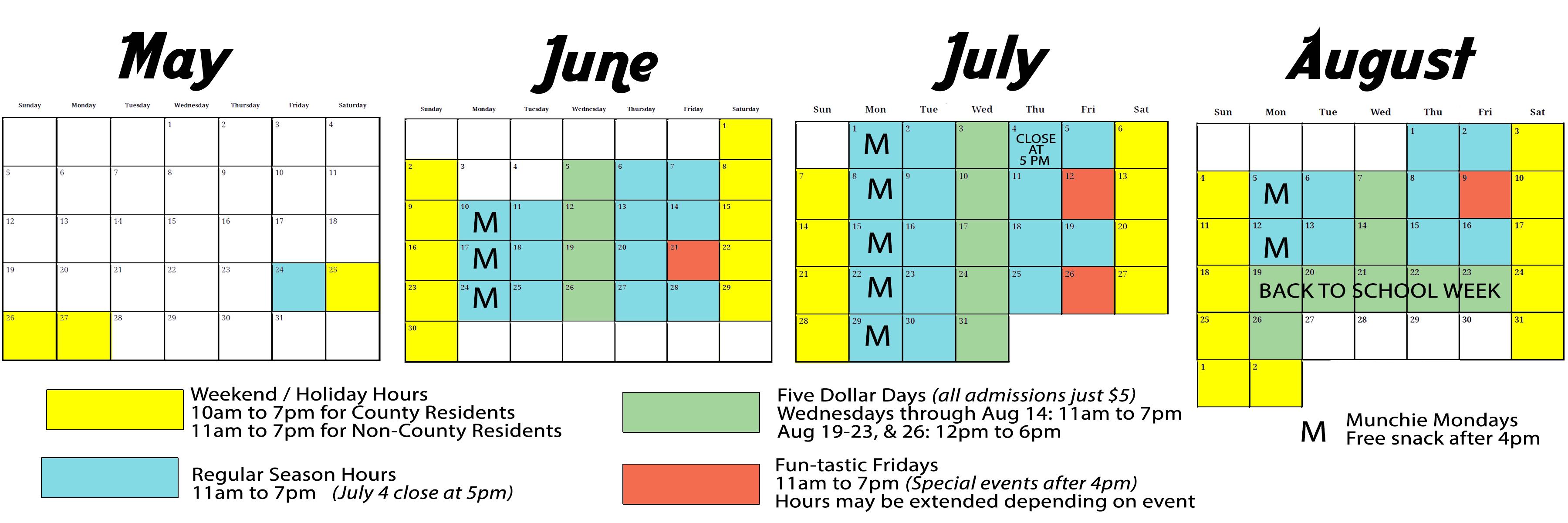 Calendar Revision Planner : Revision calendar new template site