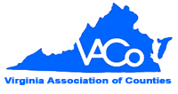 VACo Achievement Award