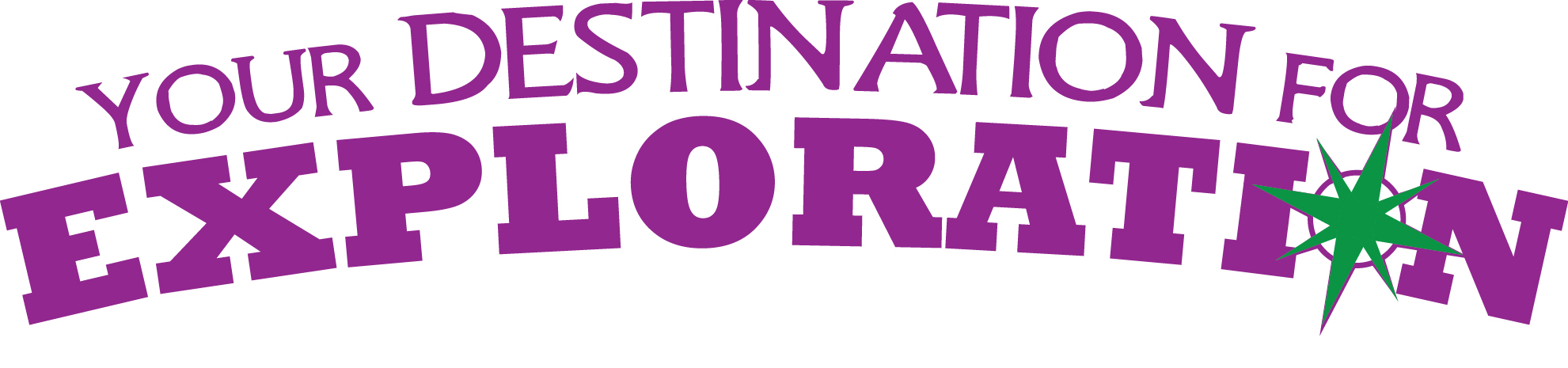 Destination Exploration Logo-Purple.jpg
