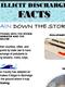 Illicit Discharge Facts