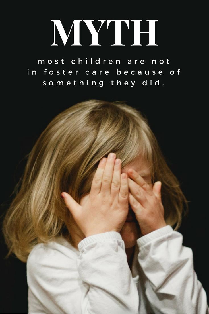 Myth about Most Children.jpg