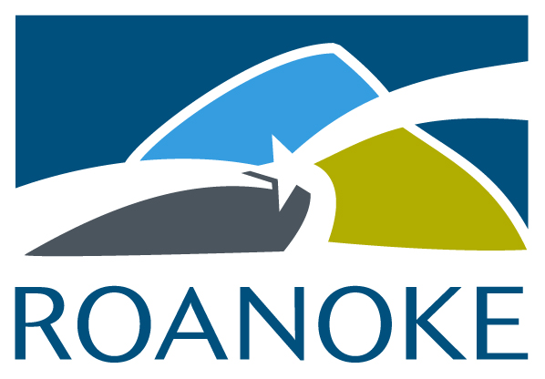 Roanoke City Logo