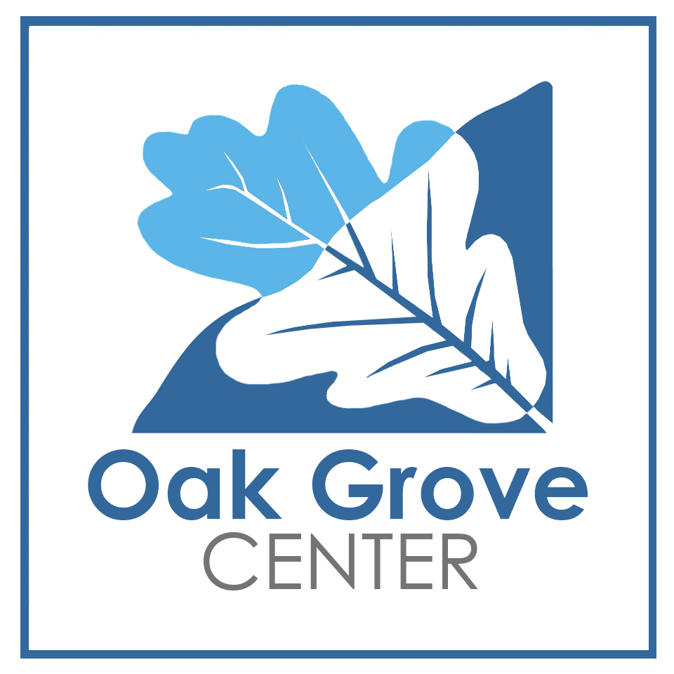 Oak Grove Center Plan