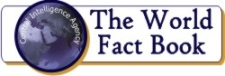 World Fact Book website