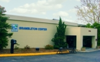 Brambleton Center