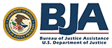 Bureau of Justice Assistance PREA