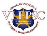 VLEPSC Accredited